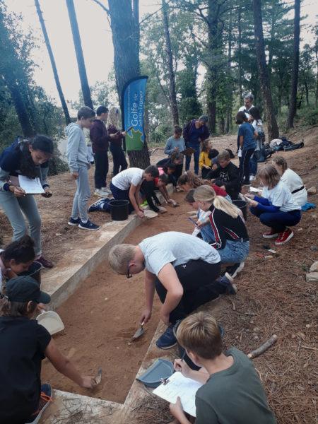 1019-fouilles-archeocomcom