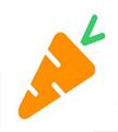 0320-site-yucca-carotte