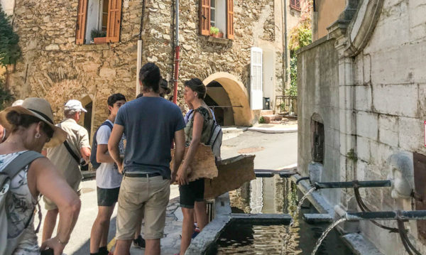 visite-village-la-garde-freinet-principalsarahozolins