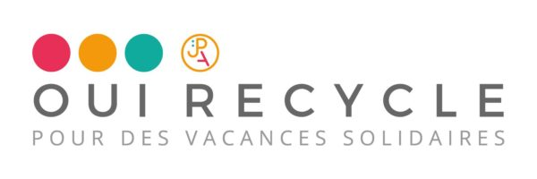 0220-Logo_Ouirecycle-RVB