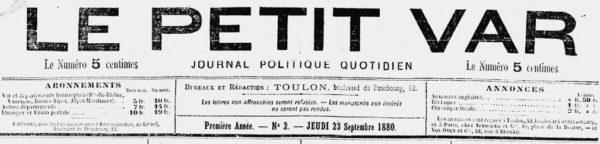 0419-article-historique-petit-var