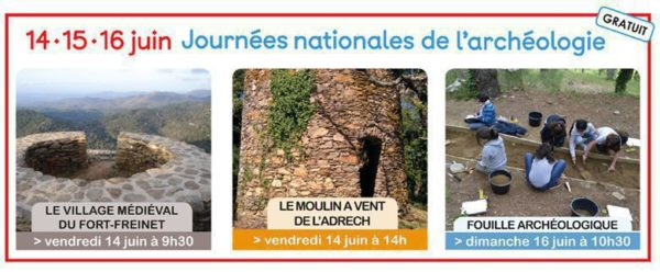 0619-journees-archeologie-2019-petite