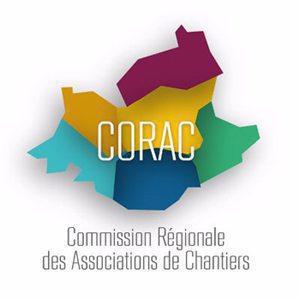 Corac