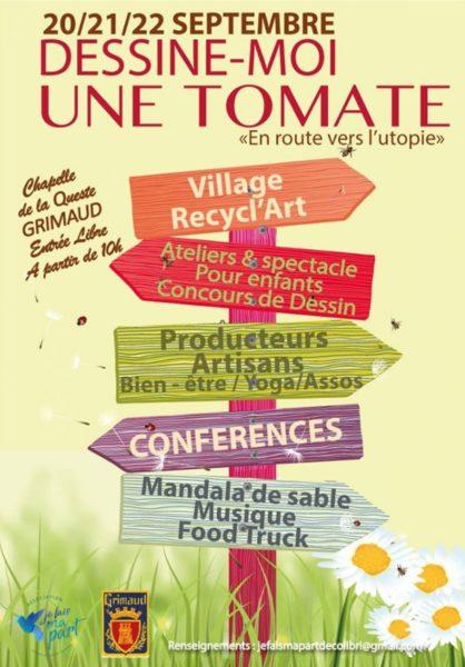 0919-dessine-moi-une-tomate-2019
