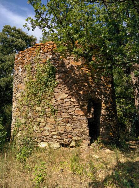 1117-Moulin-a-vent-adrech