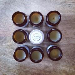 1117-atelier-cosmetiques-naturels-baume-pour-la-peau