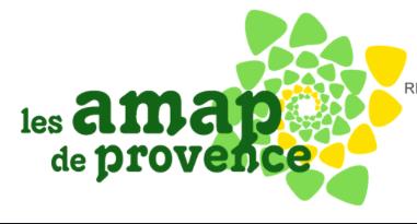 amap-de-provence