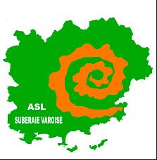 asl-suberaie-varoise