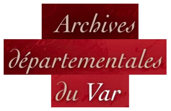 archives-departamental-var