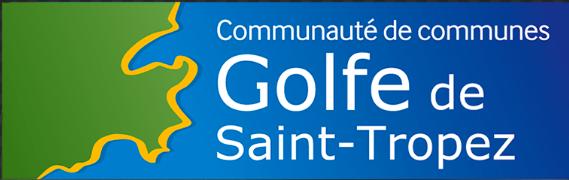 cc-golfe-de-saint-tropez