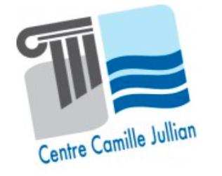 centre-camille-jullian