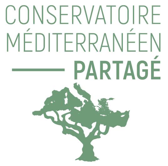 conservatoire-mediterraneen-partage