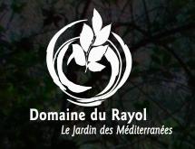 jardin-du-rayol