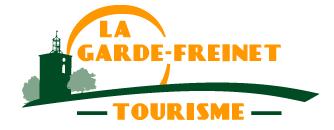 la-garde-freinet-tourisme
