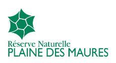 logo-reserve-naturelle-plaine-des-maures