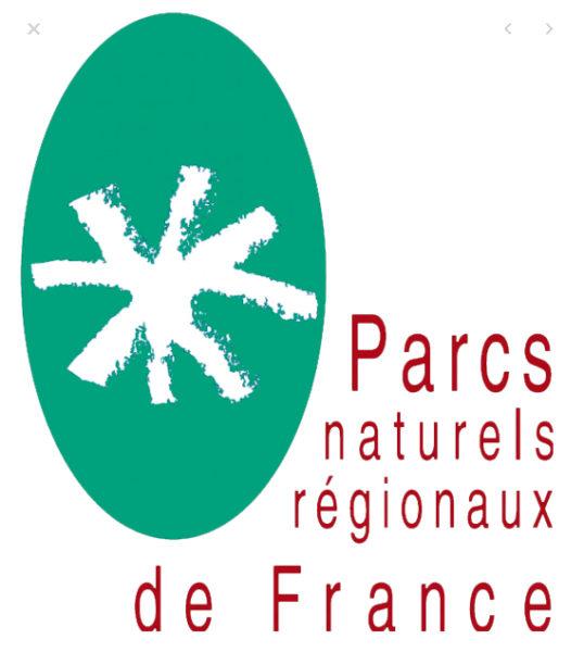 parc-nationaux