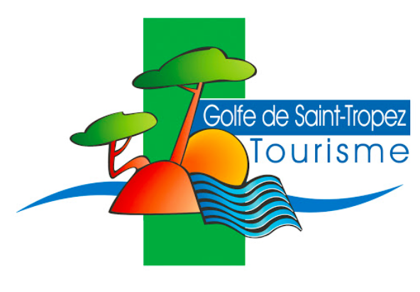 maison-tourisme-golfe-de-saint-tropez
