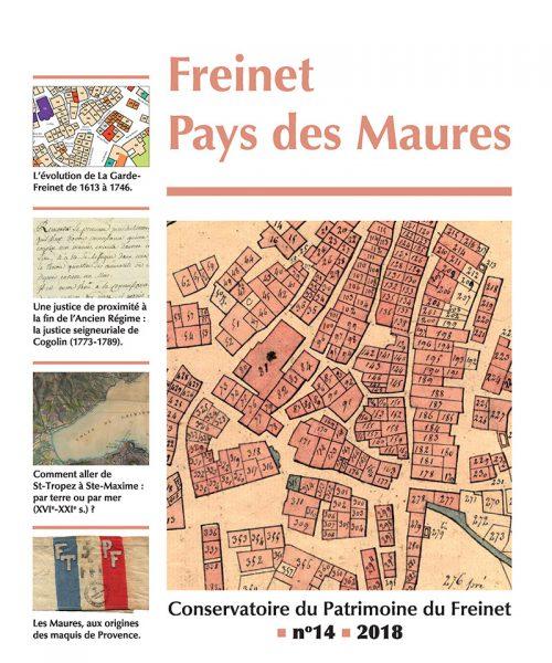 revue-freinet-14-2018