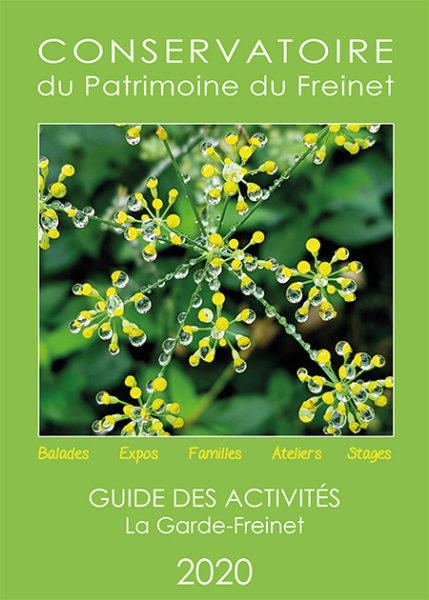 guide-activites-conservatoire-freinet-2020