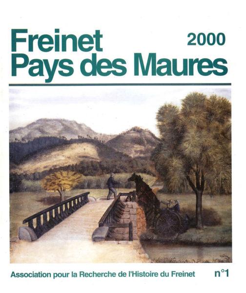couverture-revue-freinet-pays-des-maures-1