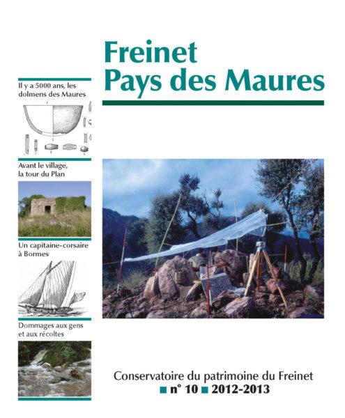 couverture-revue-freinet-pays-des-maures-10