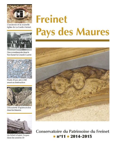 couverture-revue-freinet-pays-des-maures-11