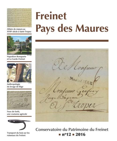 couverture-revue-freinet-pays-des-maures-12