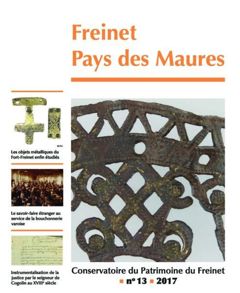 couverture-revue-freinet-pays-des-maures-13
