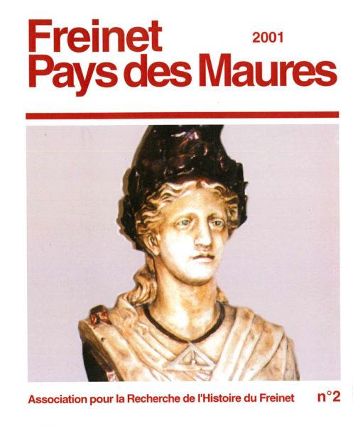 couverture-revue-freinet-pays-des-maures-2