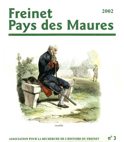 couverture-revue-freinet-pays-des-maures-3