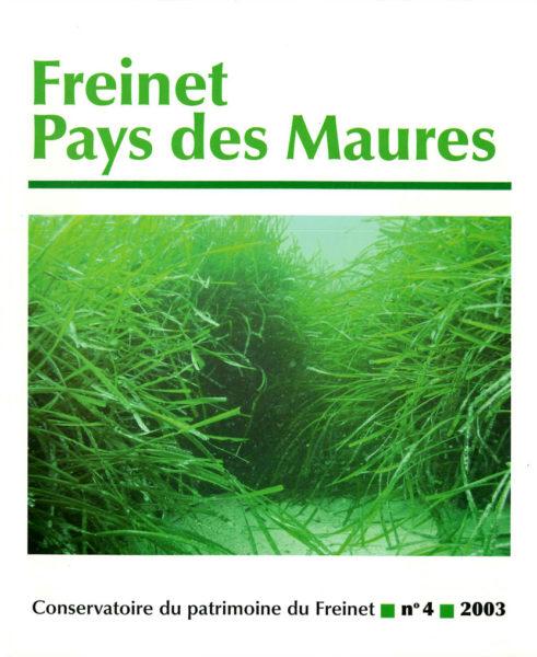 couverture-revue-freinet-pays-des-maures-4