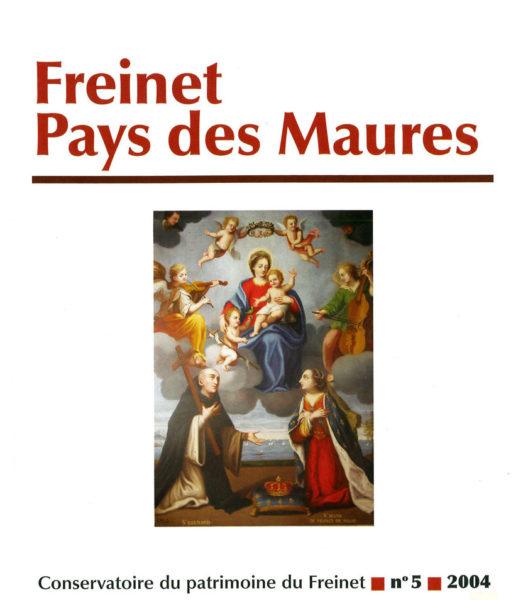 couverture-revue-freinet-pays-des-maures-5
