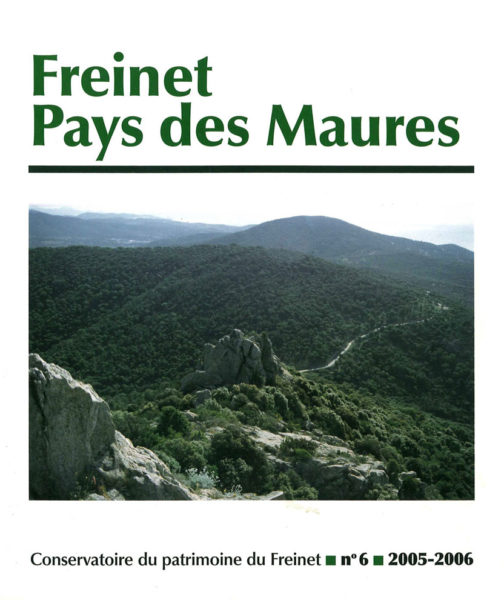 couverture-revue-freinet-pays-des-maures-6