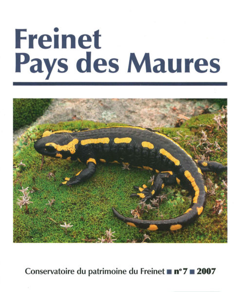 couverture-revue-freinet-pays-des-maures-7