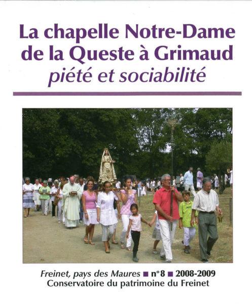 couverture-revue-freinet-pays-des-maures-8