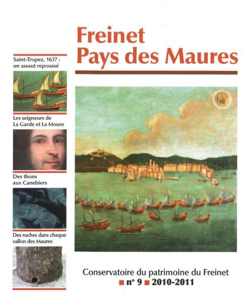 couverture-revue-freinet-pays-des-maures-9