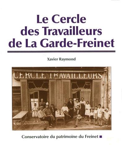 couverture-revue-freinet-pays-des-maures-cercle