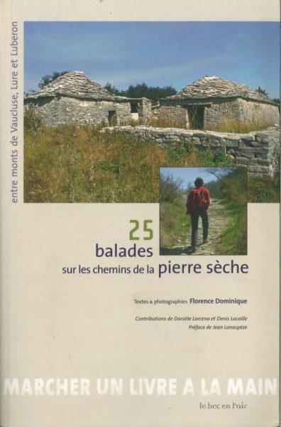 livre-25-balades-pierres-seches