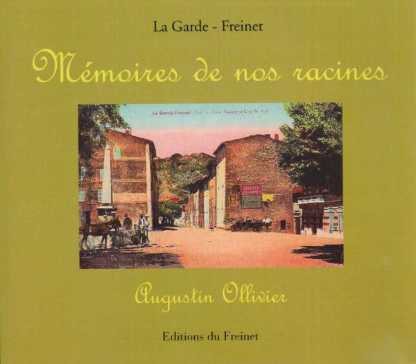 livre-memoirese-de-nos-racines-augustin-ollivier