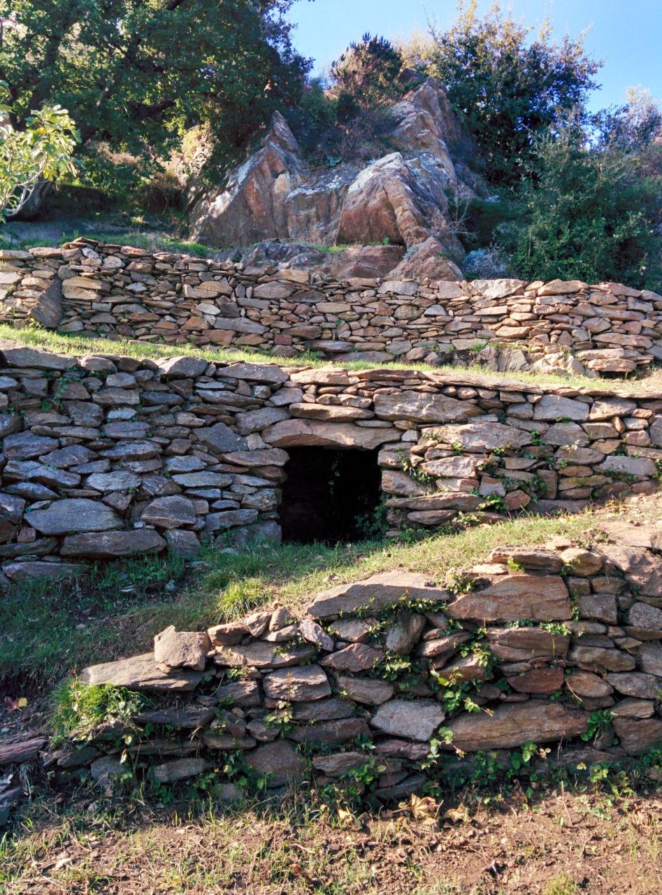 1118-3-murs