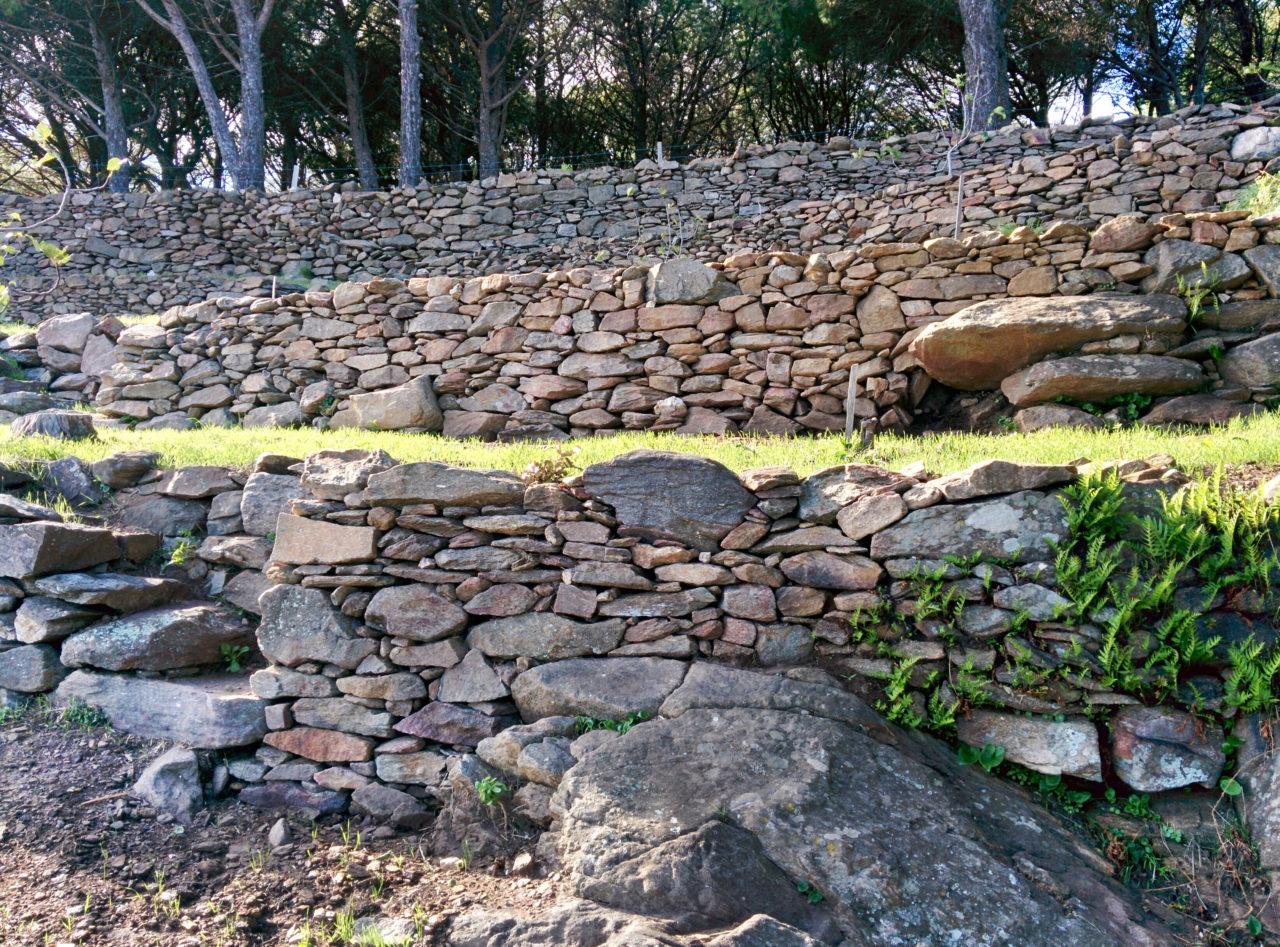1118-mur-fin-du-chantier