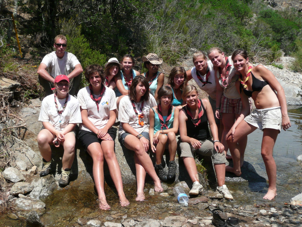 chantier-groupe-scout-2010