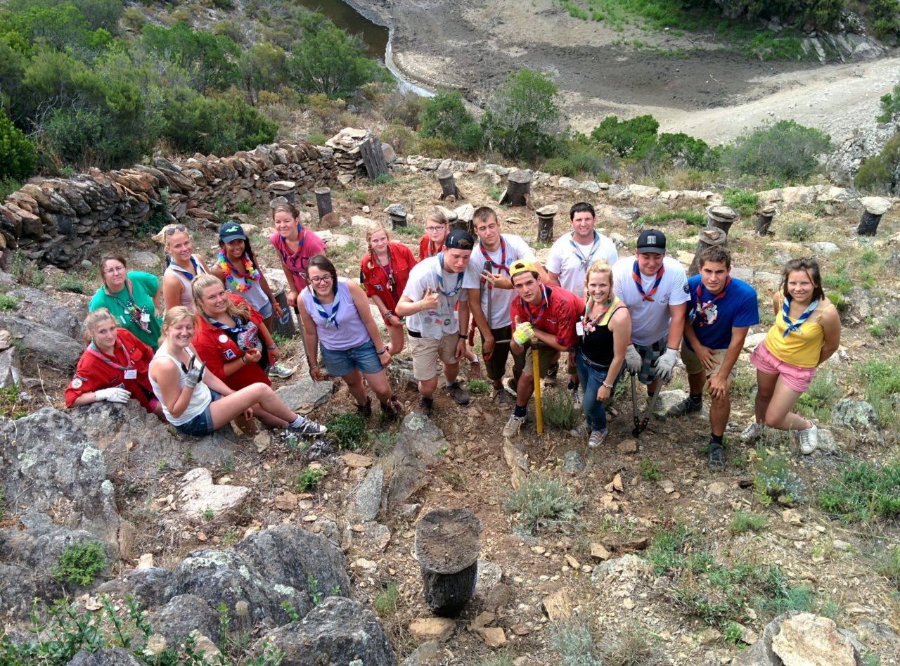 chantier-groupe-scout-2014-2