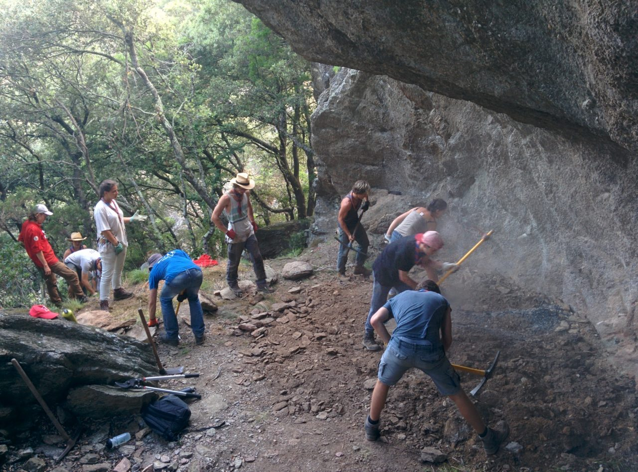 chantier-groupe-scout-2018-2