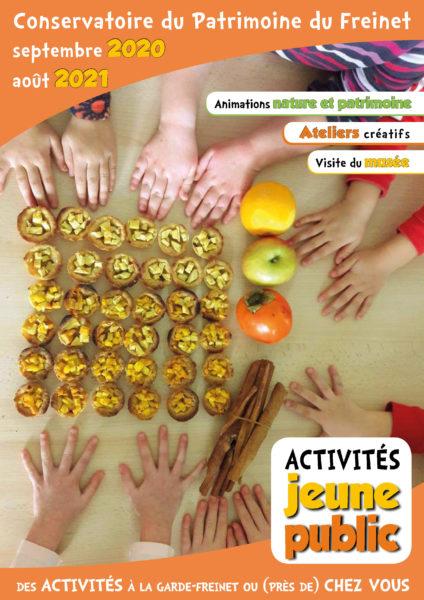 couverture-brochure-jeune-public-conservatoire-2020-2021-web