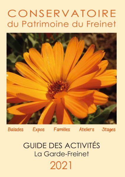 couverture-guide-activites-2021