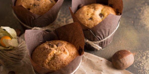 muffins-a-la-chataigne-1