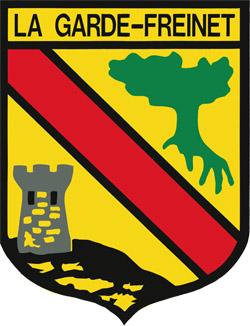 La Garde-Freinet