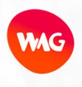 1219-site-waactforgood-logo