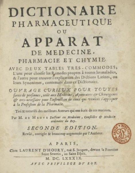 0521-cronique-historique-bernard-romagnanarchiveorg